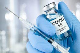 در صادرات واکسن فایزر اما و اگرهای زیادی است/ ایران می تواند در تولید واکسن کرونا موفق عمل کند