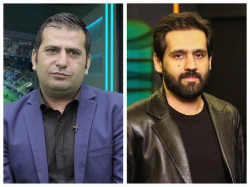 انتصاب پورمحمدی و سامره در باشگاه مس کرمان