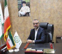 تخفیف ۳۰ درصدی عوارض به مناسبت دهه فجر و اولین سالگرد شهادت شهید سلیمانی