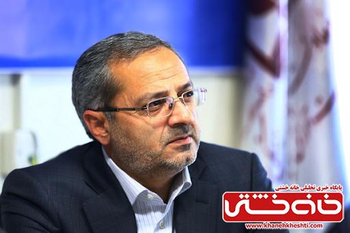 قدرت فرهنگی وجه تمایز قدرت ایران با تمام ابرقدرت های دنیاست/ آموزش و پرورش نقطه هدف دشمن