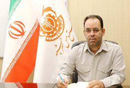 اولین رویداد استارتآپی مرکز نوآوری شهید ستاری رفسنجان برگزار میشود