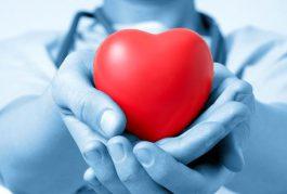 اهدای زندگی به ۳ بیمار نیازمند توسط خانم رفسنجانی