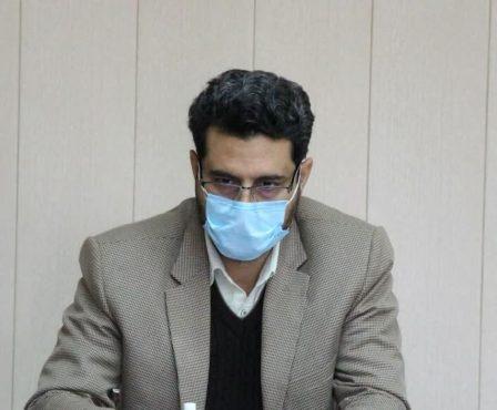 نصب دوربین اقدامی موثر در راستای امنیت شهر رفسنجان