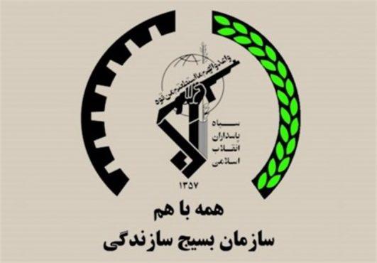 راه اندازی ۶۳ صندوق قرضالحسنه اشتغالزای مردم یار در رفسنجان