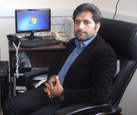 رفتارشناسی جامعه ایران در شرف انتخابات ریاستجمهوری