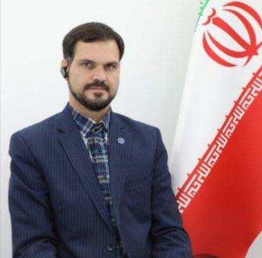 اعلام آمادگی بسیج اساتید برای حل معضلات شهرک های حاشیه ای شهر رفسنجان