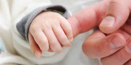 جزئیات طرح تشویقی تولد «فرزند چهارم» توسط بنیاد ۱۵ خرداد اعلام شد/ پرداخت ۱۰ میلیون تومان کمکهزینه به والدین
