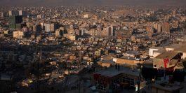 انفجار در کابل ۲ کشته برجای گذاشت