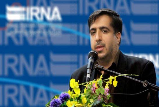 ۴۹۹ هنرمند جنوب کرمان به عضویت صندوق هنر درآمدند