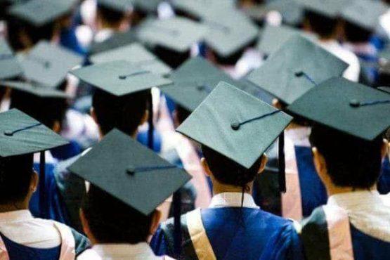 رشد قارچگونه دانشگاه ها و موسسات آموزش عالی آفت کیفیت آموزش و مانع رشد دانشجویان مستعد