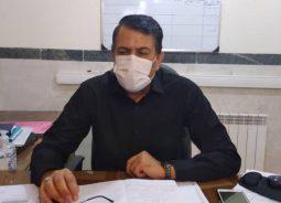 اعطای تسهیلات هفت میلیاردی اشتغال به مددجویان بهزیستی رفسنجان
