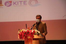 وجود ۵ هزار تعاونی فعال در استان کرمان