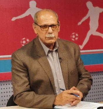 فوتبال استان کرمان به نسبت هزینه ها، پرورش نیروی انسانی قابل دفاعی نداشته است