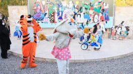 میزبانی رفسنجان از سی و چهارمین جشنواره فیلم کودک و نوجوان